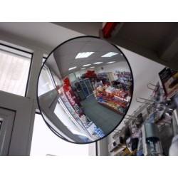 Parabolické zrcadlo Φ 60cm