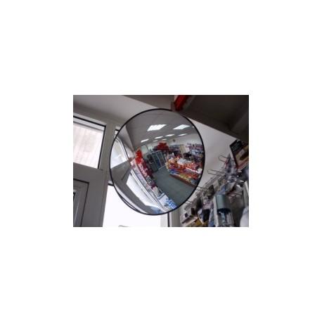 Parabolické zrcadlo Φ 70cm